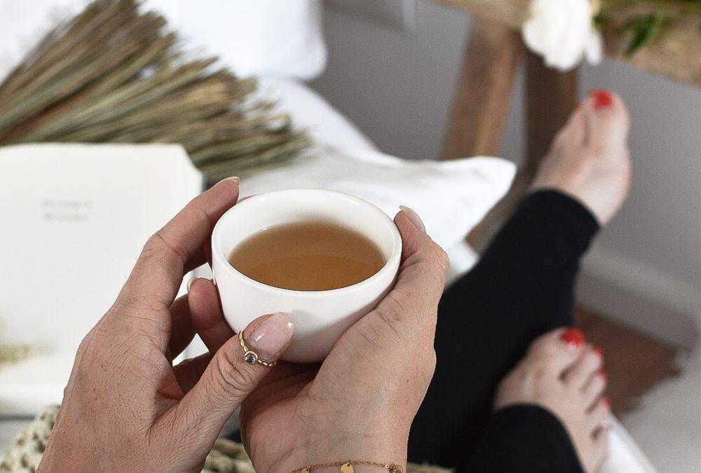 Achtsamkeit im Alltag- 5 einfache Tipps und ein Goodie