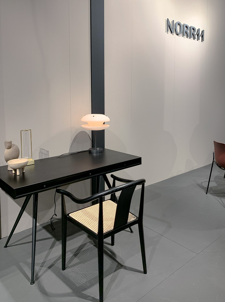 IMM Cologne Stand Norr11