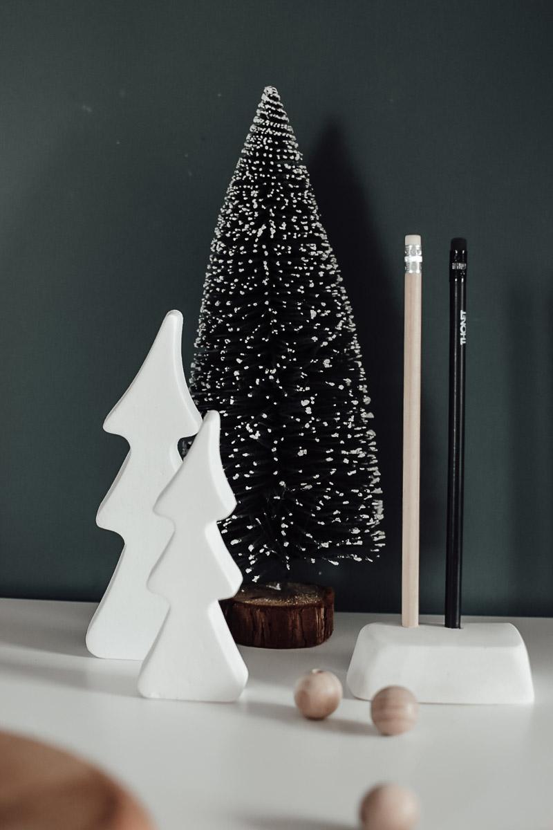 DIY Idee zu Weihnachten